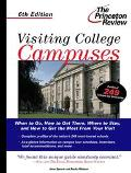 Visiting College Campuses