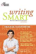 Writing Smart Your Guide to Great Writing