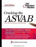 Cracking the Asvab