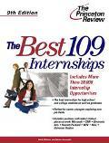 Best 109 Internships