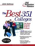 Best 351 Colleges 2004