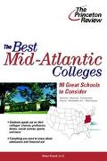 Best Mid-Atlantic Colleges 98 Great Schools to Consider