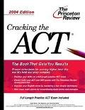 Cracking the Act, 2004