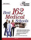 Best 83 Medical Schools