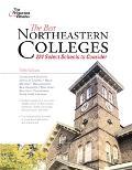 Best Northeastern Colleges 2006