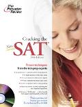 Cracking The New Sat 2006