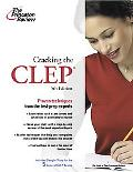 Cracking the Clep