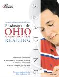 Roadmap To The Ohio Graduation Test Reading