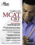 Cracking the MCAT CBT