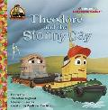 Theodore and the Stormy Day