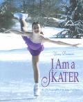 I Am a Skater