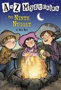 Ninth Nugget