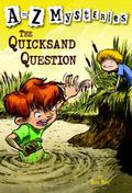 Quicksand Question