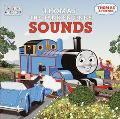 Thomas the Tank Engine's Sounds - Random House