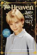Seventh Heaven: Mr. Nice Guy - Jim Thomas - Paperback