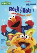 Rock and Roll with Elmo and Zoe