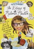 Diary of Melanie Martin: Or how I Survived Matt the Brat, Michelangelo and the Leaning Tower...