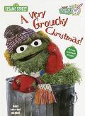 Very Grouchy Christmas