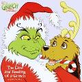 Care and Feeding of a Grinch