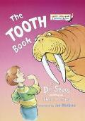 Tooth Book