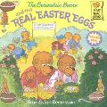 Berenstain Bears and the Real Easter Eggs