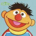Ernie's Joke Book