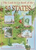 Look-It-Up Book of the 50 States