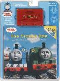 Cranky Day and Other Thomas the Tank Engine Stories And Other Thomas the Tank Engine Stories