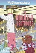 Berenstain Bears the Haunted Lighthouse