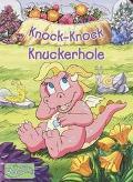 Knock-Knock Knuckerhole
