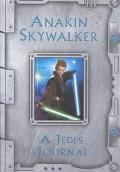 Star Wars Episode II: Anakin Skywalker: Jedi's Journal