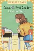 Cheater Pants