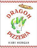 Dragon Pizzeria