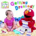 Elmo's World Getting Dressed!