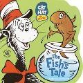 Fish's Tale