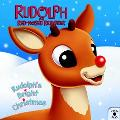 Rudolph's Bright Christmas