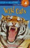 Wild Cats (Step into Reading)