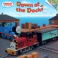 Down at the Docks Thomas & Friends