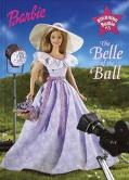 Belle of the Ball