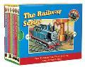 Railway Series