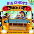 Big Cindy's Schoolbus