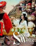 Snow White A Tale from the Brothers Grimm