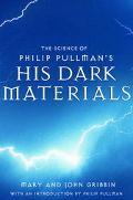Science of Philip Pullman's His Dark Materials