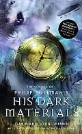 Science Of Philip Pullman's His Dark Materials
