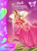 Welcome To Fairytopia
