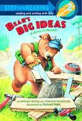 Bear's Big Ideas