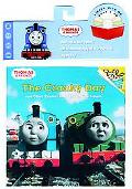 Thomas & Friends The Cranky Day and Other Thomas the Tank Engine Stories