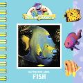 My First Book about Fish