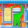 How High Can a Dinosaur Count? And Other Math Mysteries