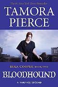 Bloodhound: The Legend of Beka Cooper #2